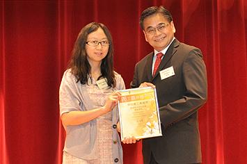 基督教中國佈道會聖道學校