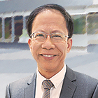 Mr. Kwok Wai-keung