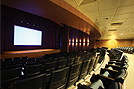 Auditorium photo