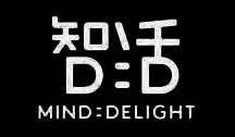 Mind Delight Memory and Cognitive Training Centre