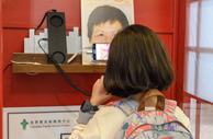 「認知 X 生活」服務展覽@ 銅鑼灣時代廣場