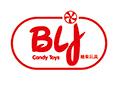 BLJ Candy Toys
