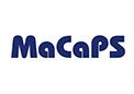 MaCaPS