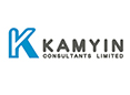 KAMYIN Consultants Limited