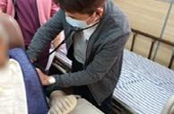 院舍外展醫生到診服務—九龍東 (觀塘、黃大仙及西貢區) 及 九龍西 (深水埗區)