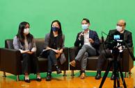 「自立支援亞太區研討會」完滿結束