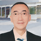 Mr. Leung Siu-on, Clifford, MH