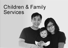 Children & Family Services