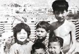 Presbyterian Casework Centre – A Family Centre for Mandarin Refugees.