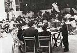 學校社會工作-學習中心